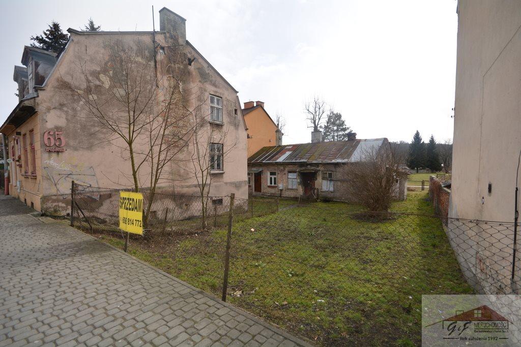 Dom na sprzedaż Przemyśl  350m2 Foto 7