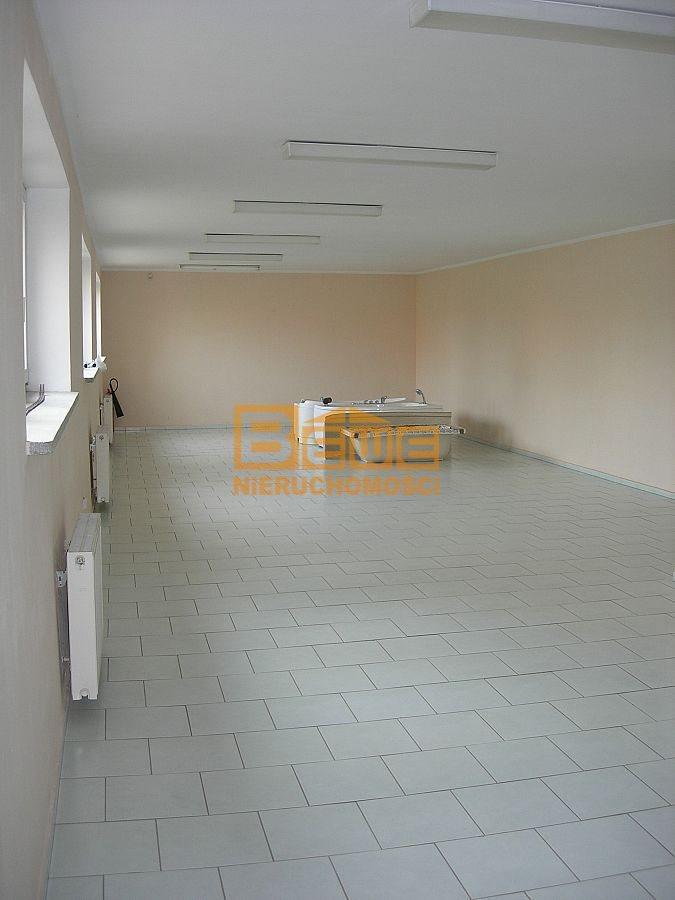 Dom na wynajem Wasilków  507m2 Foto 7