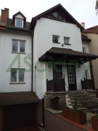 Dom na wynajem Warszawa, Bemowo  328m2 Foto 7