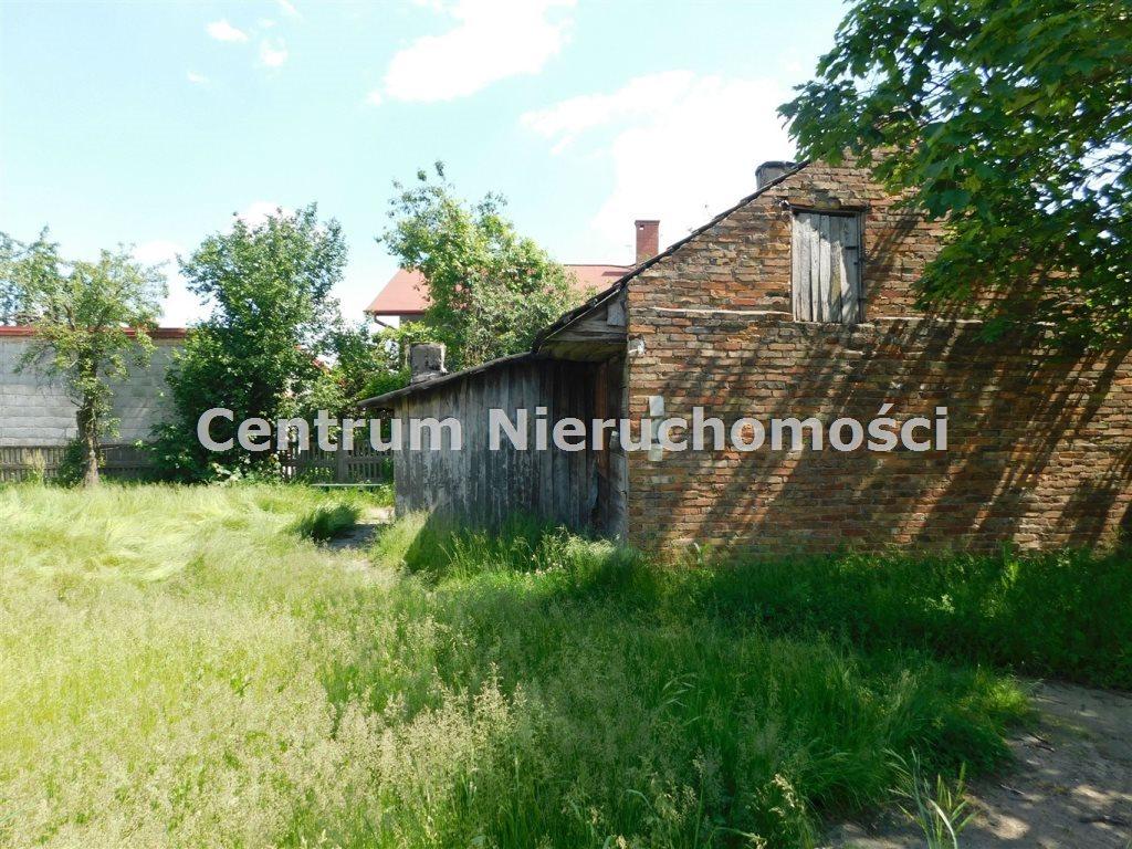 Dom na sprzedaż Strońsko  50m2 Foto 1