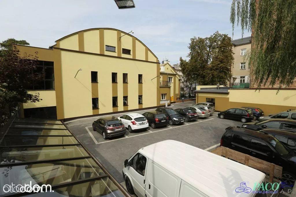 Lokal użytkowy na wynajem Lublin, Śródmieście, Peowiaków 6  64m2 Foto 13
