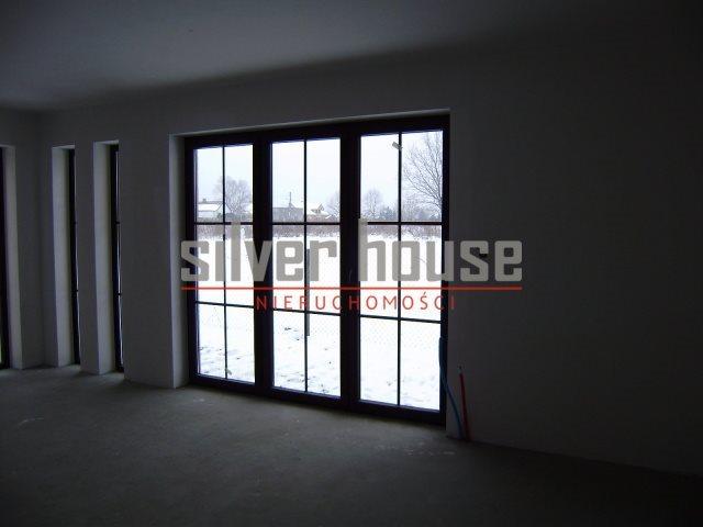 Dom na sprzedaż Warszawa, Wawer, Miedzeszyn  163m2 Foto 8