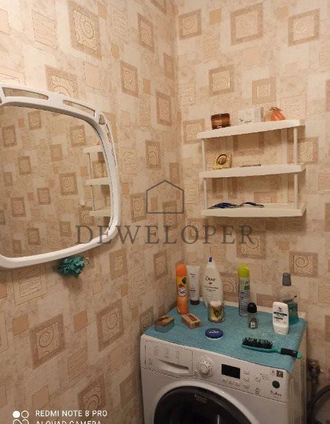 Mieszkanie dwupokojowe na sprzedaż Ruda Śląska, Nowy Bytom, Piotra Niedurnego  47m2 Foto 12