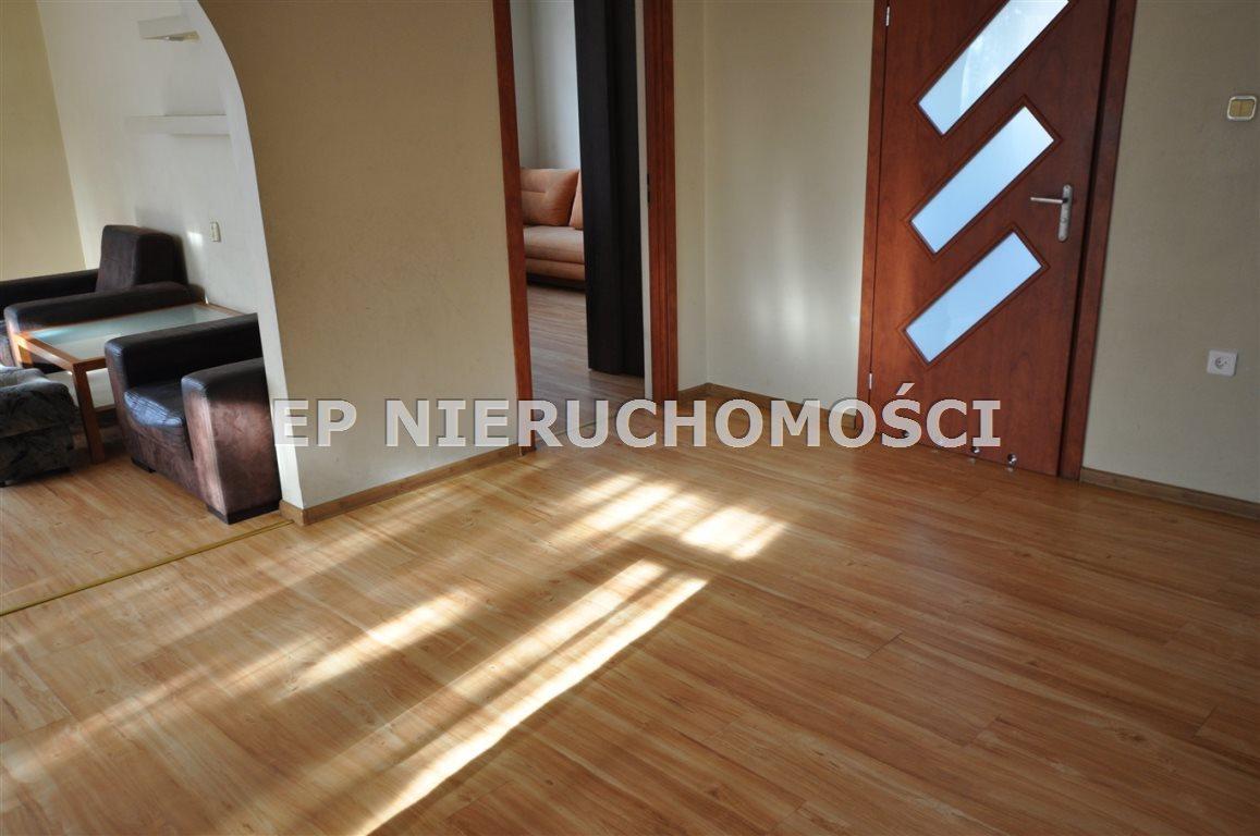 Dom na wynajem Częstochowa, Kiedrzyn  200m2 Foto 7