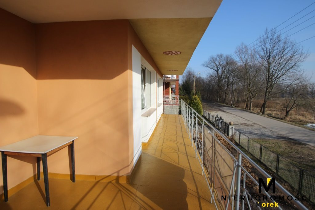 Dom na sprzedaż Ustronie Morskie, Klonowa  330m2 Foto 6
