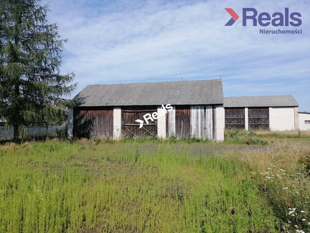 Dom na sprzedaż Olszewnica  100m2 Foto 2