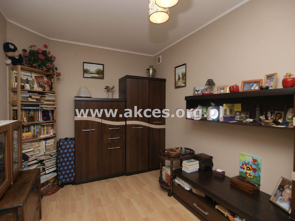 Dom na sprzedaż Góra Kalwaria, Centrum  113m2 Foto 10