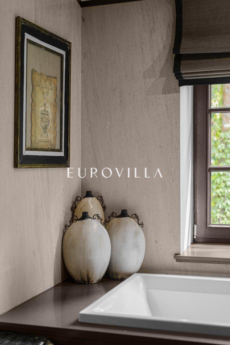 Dom na sprzedaż Konstancin-Jeziorna, Chylice, Sąsiedzka  330m2 Foto 11