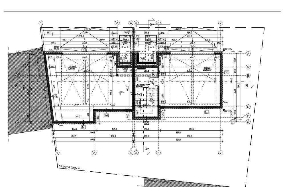 Działka budowlana na sprzedaż Kielce, Ostra Górka, kielce  390m2 Foto 5
