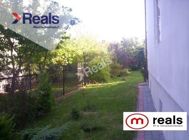 Dom na sprzedaż Kraśnik, Kraśnik Fabryczny  300m2 Foto 5