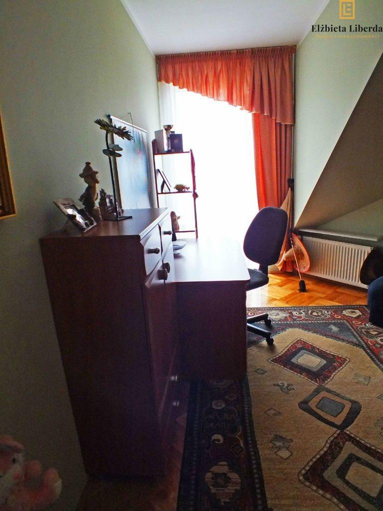Dom na sprzedaż Lublin, Ponikwoda  284m2 Foto 7