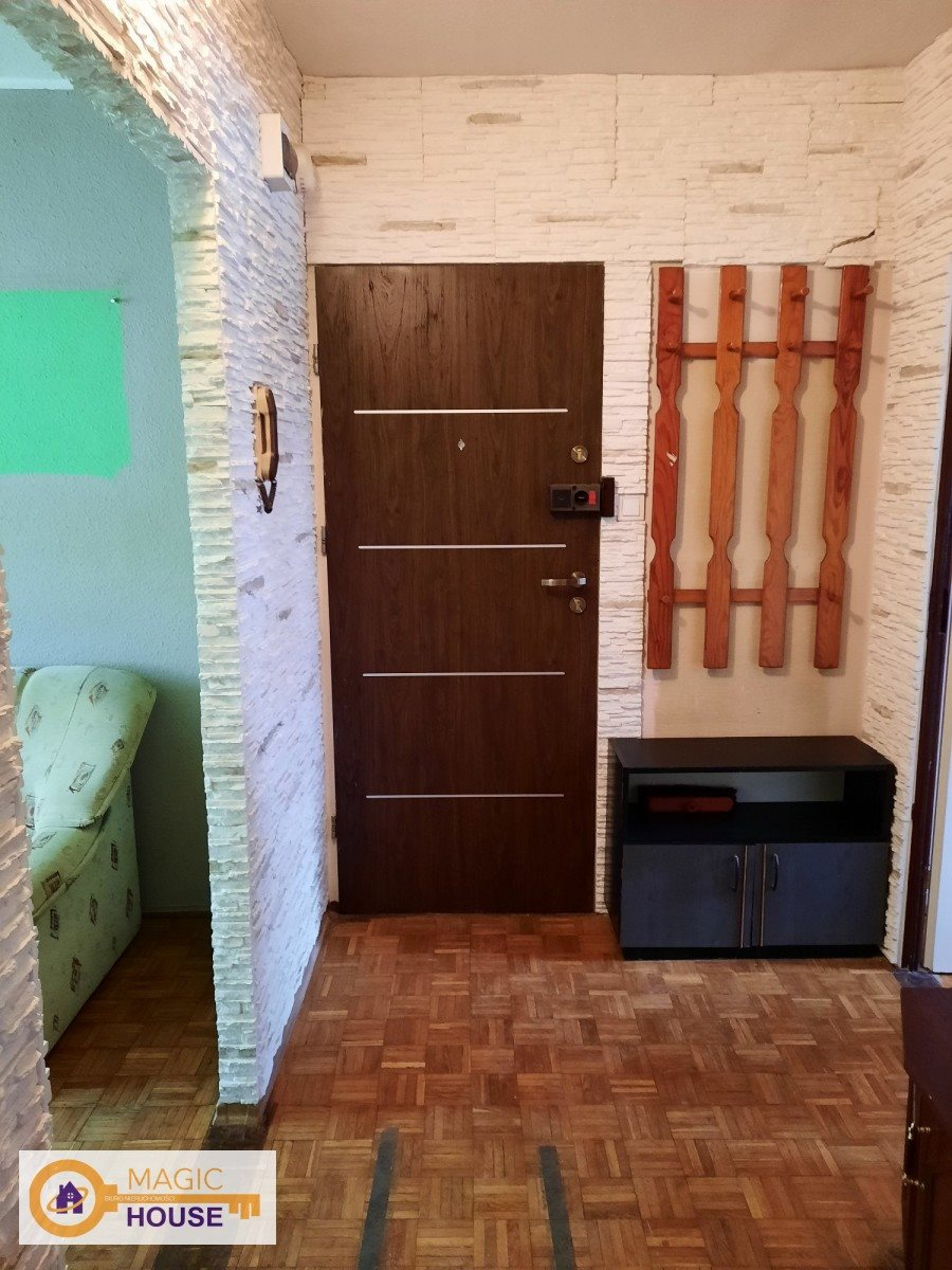 Mieszkanie trzypokojowe na sprzedaż Gdynia, Leszczynki, Młyńska  54m2 Foto 11