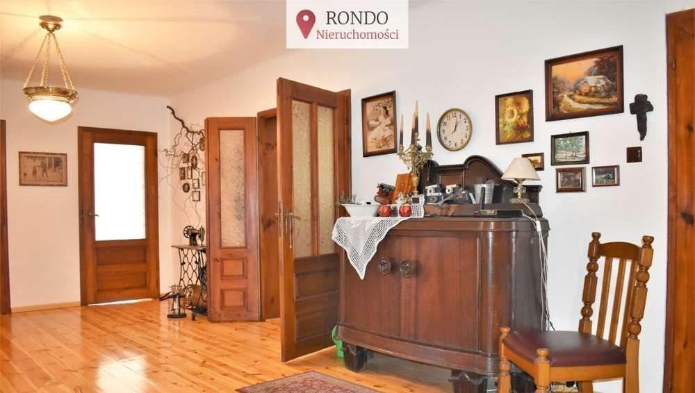 Dom na sprzedaż Niedźwiady  442m2 Foto 7