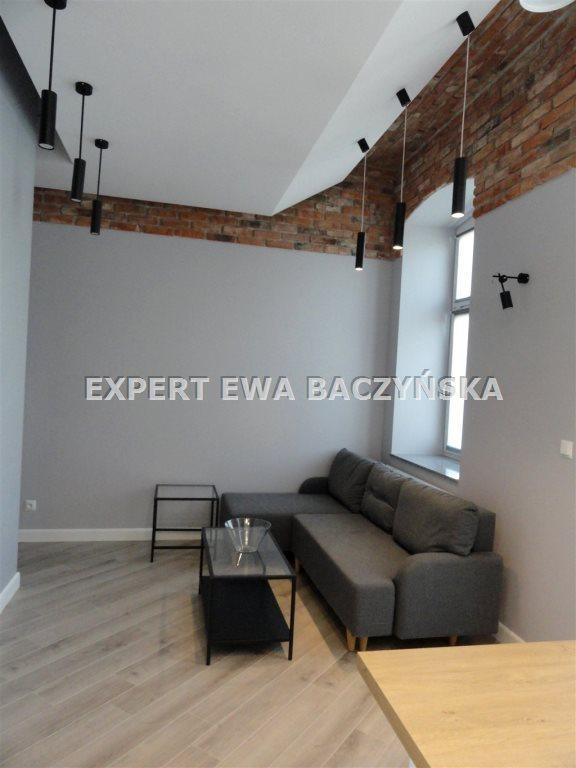 Mieszkanie dwupokojowe na wynajem Częstochowa, Centrum  47m2 Foto 7