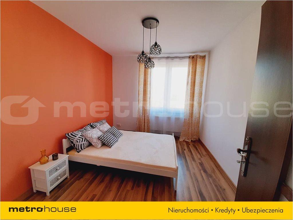 Mieszkanie dwupokojowe na sprzedaż Bytom, Śródmieście, Krawiecka  52m2 Foto 7