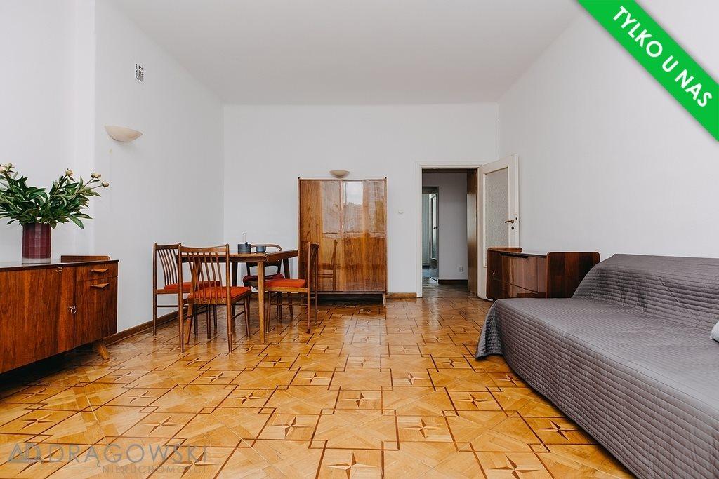 Mieszkanie trzypokojowe na sprzedaż Warszawa, Praga-Południe, Kobielska  64m2 Foto 1