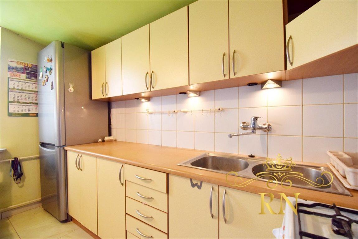 Mieszkanie dwupokojowe na sprzedaż Lublin, Czuby  44m2 Foto 3