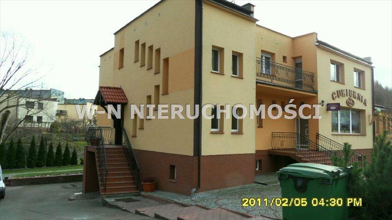 Lokal użytkowy na sprzedaż Głogów, Hutnik  780m2 Foto 6