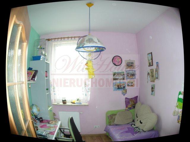 Mieszkanie dwupokojowe na sprzedaż Grodzisk Mazowiecki, Rumiankowa  41m2 Foto 5