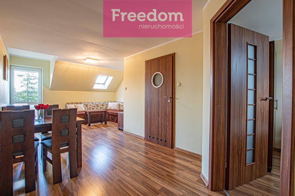 Dom na sprzedaż Stegna, Gdańska  528m2 Foto 13