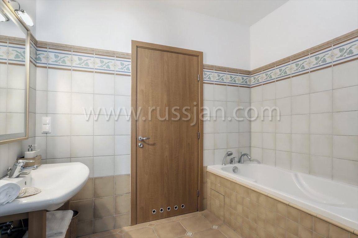Mieszkanie trzypokojowe na sprzedaż Sopot, Dolny, Fryderyka Chopina  88m2 Foto 11