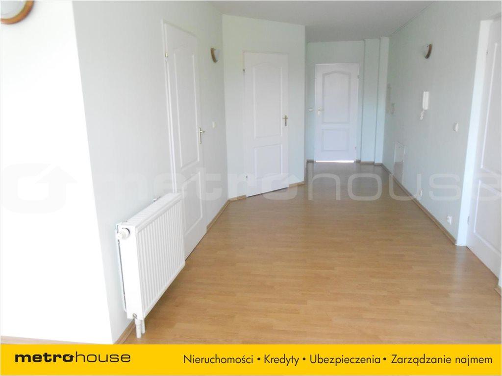 Dom na sprzedaż Skierniewice, Skierniewice  250m2 Foto 9