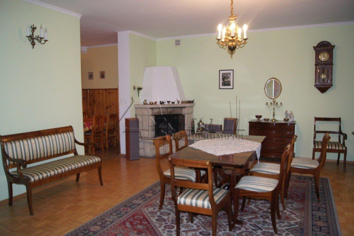 Dom na sprzedaż Łódź, Smulsko, Piłkarska  320m2 Foto 8