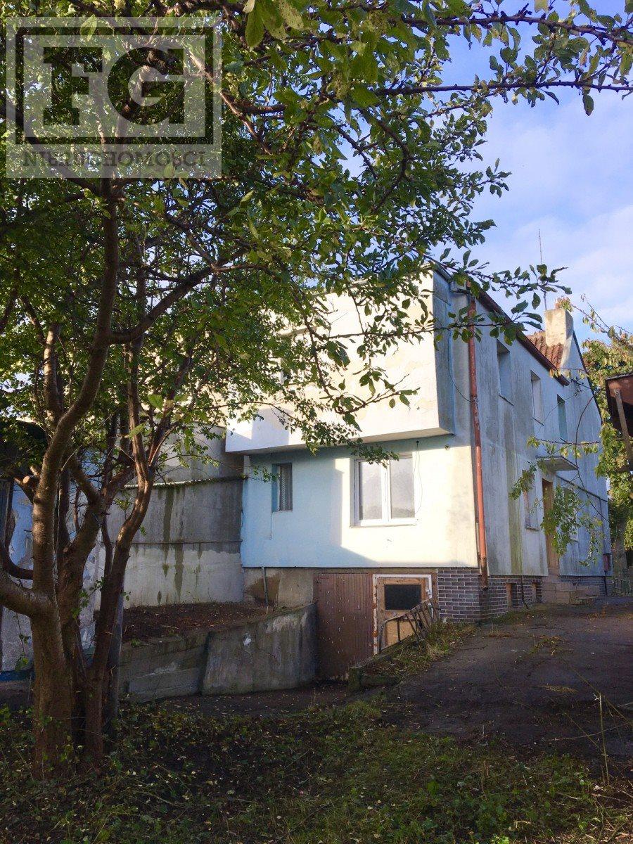 Dom na sprzedaż Gdańsk, Suchanino, Roberta Schumana  140m2 Foto 4