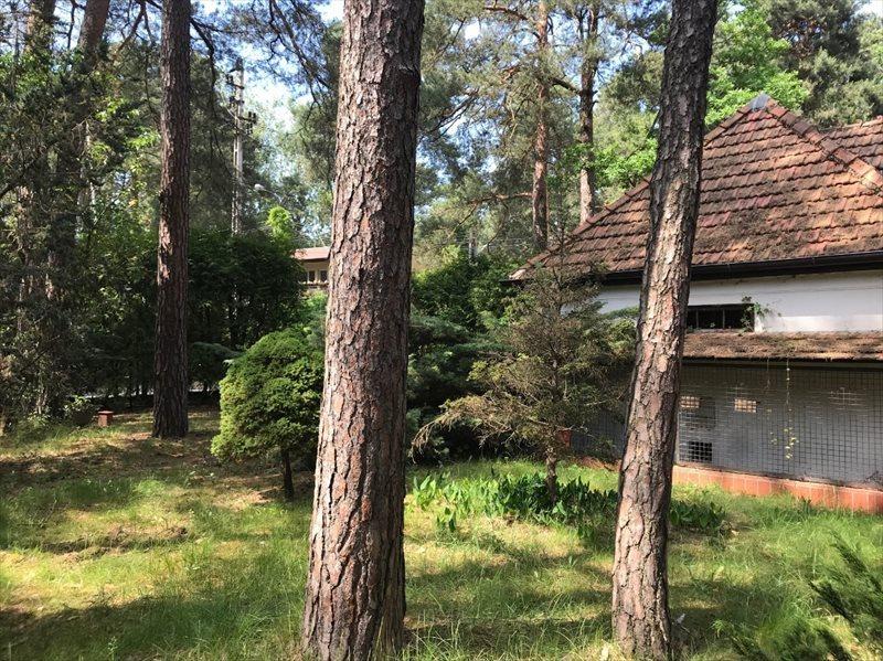 Dom na sprzedaż Konstancin Jeziorna  300m2 Foto 3