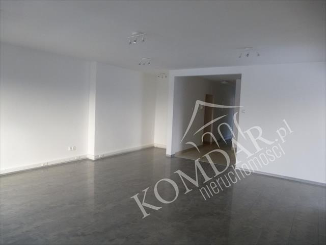 Lokal użytkowy na sprzedaż Warszawa, Bemowo, Jelonki, Jelonki  800m2 Foto 2