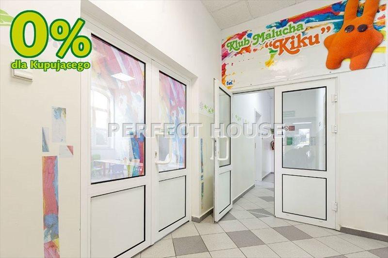 Lokal użytkowy na sprzedaż Wieleń  224m2 Foto 9