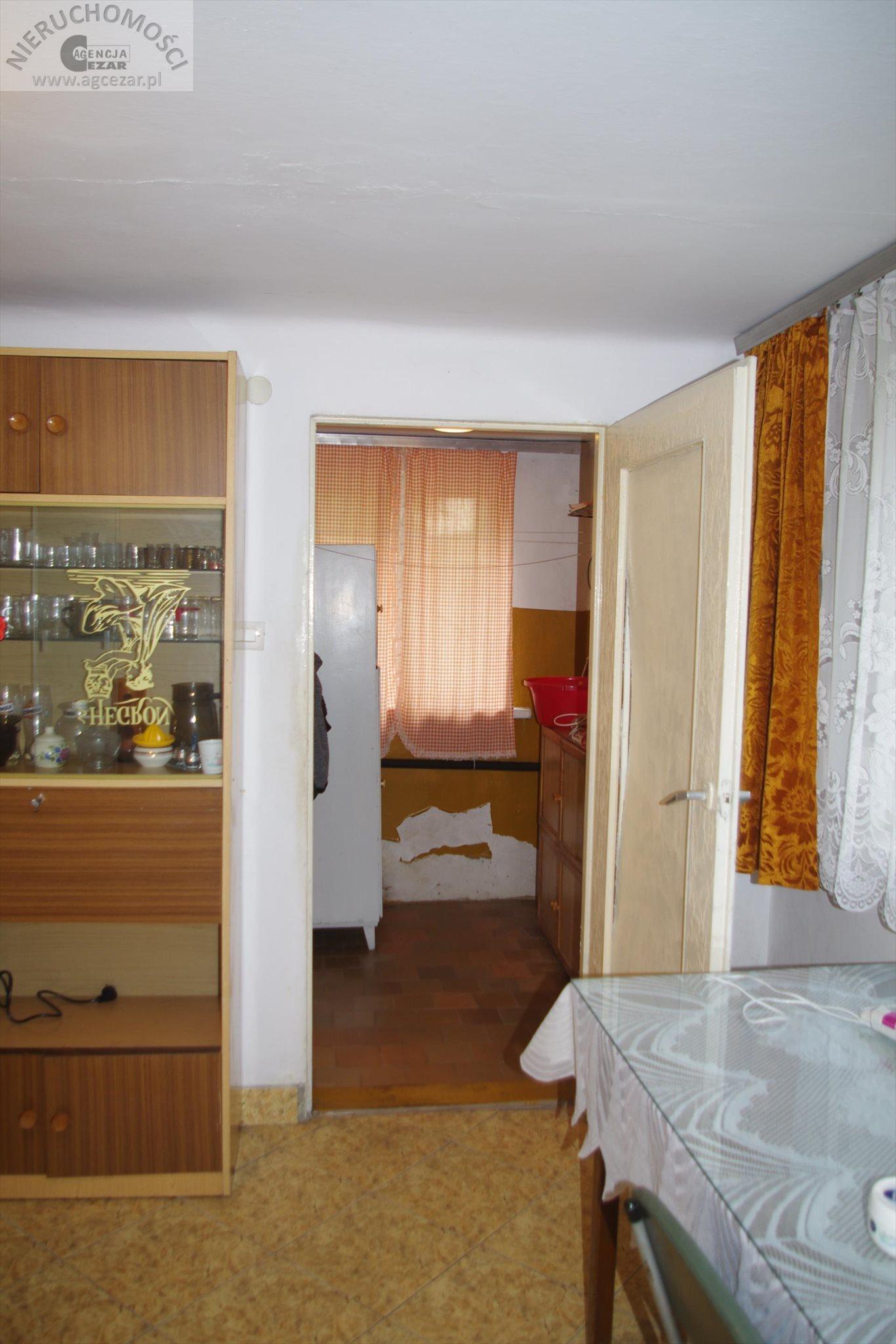 Dom na sprzedaż Rudzienko  120m2 Foto 6