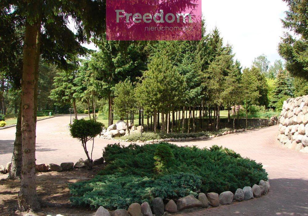 Lokal użytkowy na sprzedaż Kamińsko  1305m2 Foto 5