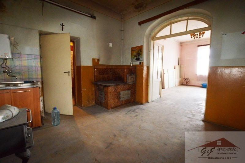 Mieszkanie trzypokojowe na sprzedaż Przemyśl, Ratuszowa  85m2 Foto 9