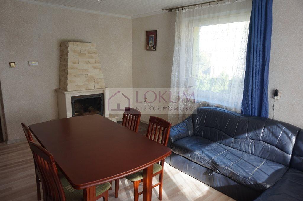Dom na sprzedaż Lublin, Dziesiąta  152m2 Foto 1