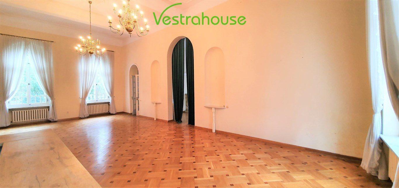 Dom na sprzedaż Konstancin-Jeziorna  1235m2 Foto 4