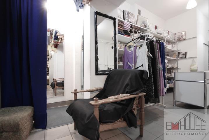 Lokal użytkowy na sprzedaż Wrocław, Śródmieście  86m2 Foto 7