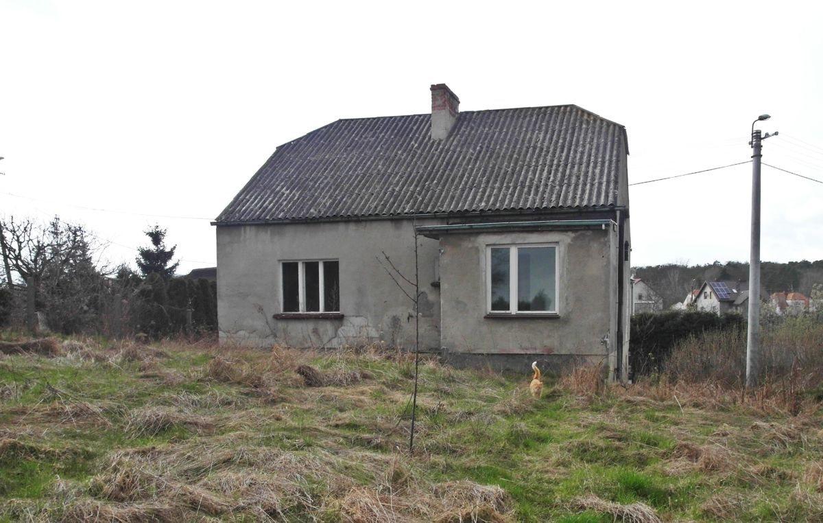 Dom na sprzedaż Nowa Wieś  98m2 Foto 3