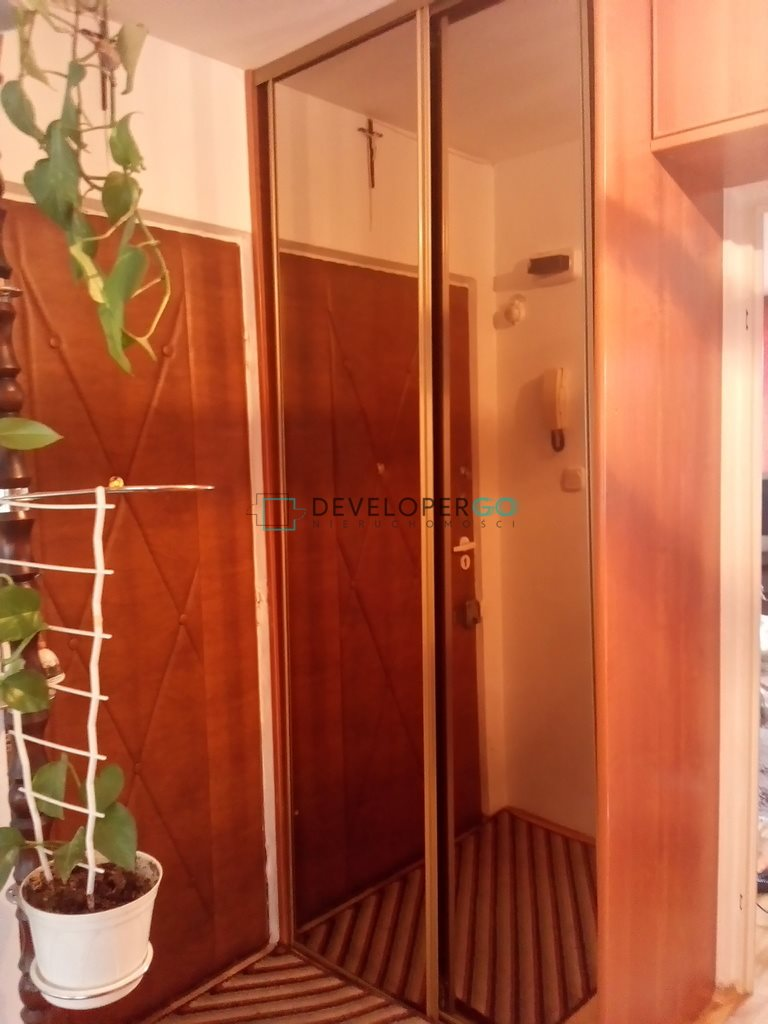 Mieszkanie trzypokojowe na sprzedaż Białystok, Os. Piasta, Mieszka I  58m2 Foto 4