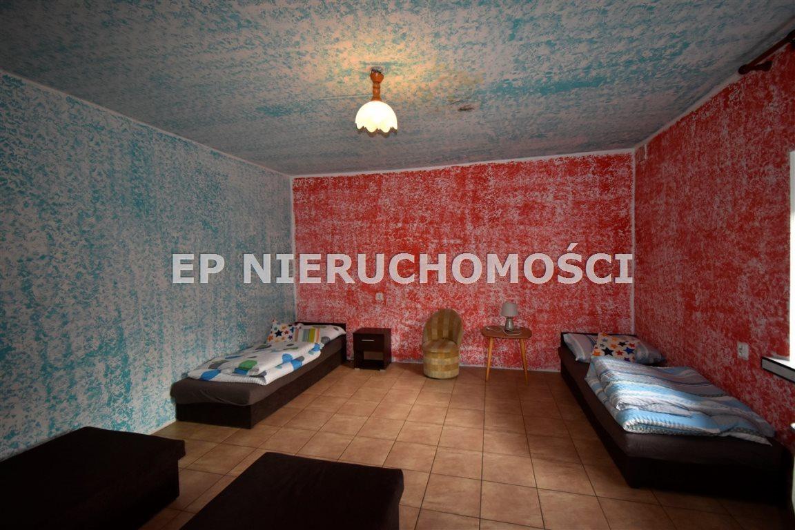Dom na wynajem Częstochowa, Kiedrzyn  45m2 Foto 2