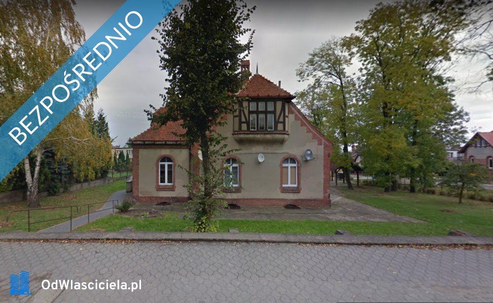 Mieszkanie trzypokojowe na sprzedaż Śrem, Mickiewicza  64m2 Foto 5