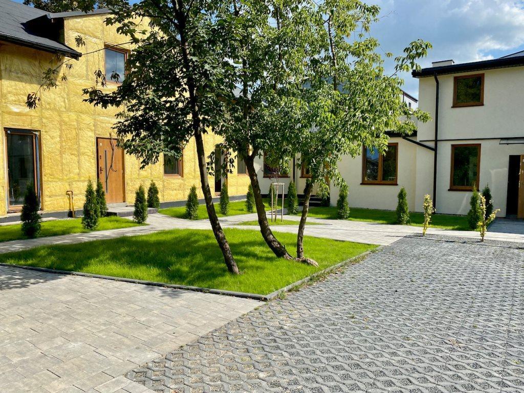 Mieszkanie czteropokojowe  na sprzedaż Łódź, Widzew, Widzew, Mazowiecka  64m2 Foto 6