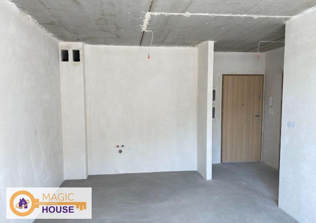 Mieszkanie dwupokojowe na sprzedaż Gdynia, Obłuże, inż. J. Śmidowicza  33m2 Foto 3