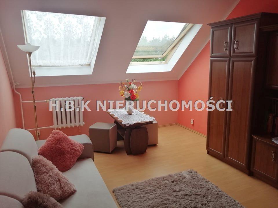 Mieszkanie czteropokojowe  na sprzedaż Wola  83m2 Foto 3