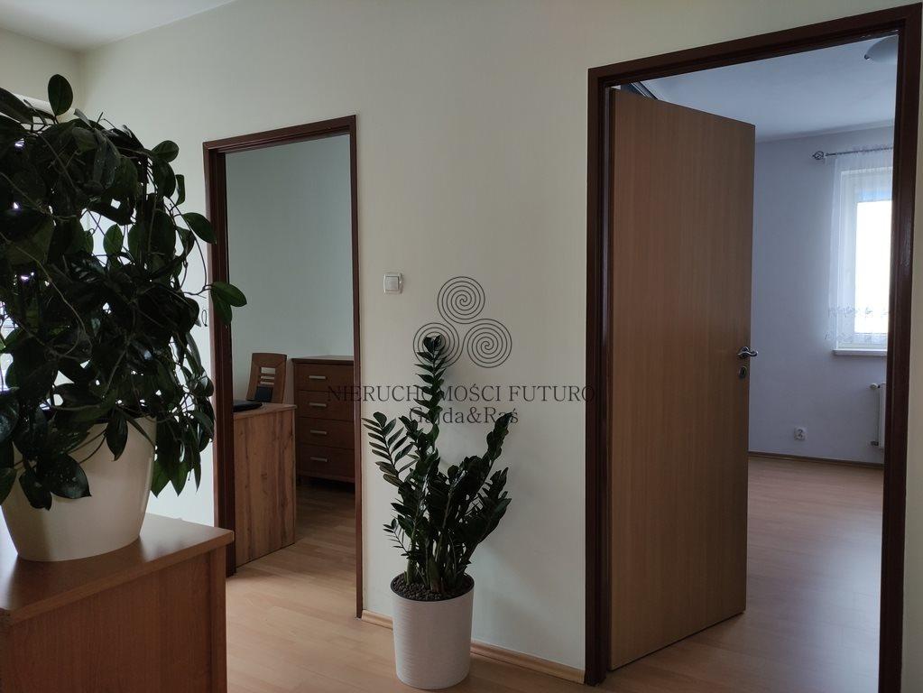Mieszkanie trzypokojowe na sprzedaż Poznań, Naramowice, Naramowice, Naramowicka  69m2 Foto 10
