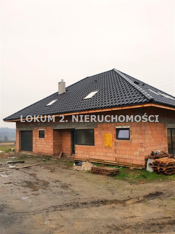 Dom na sprzedaż Jastrzębie-Zdrój, Moszczenica  267m2 Foto 5