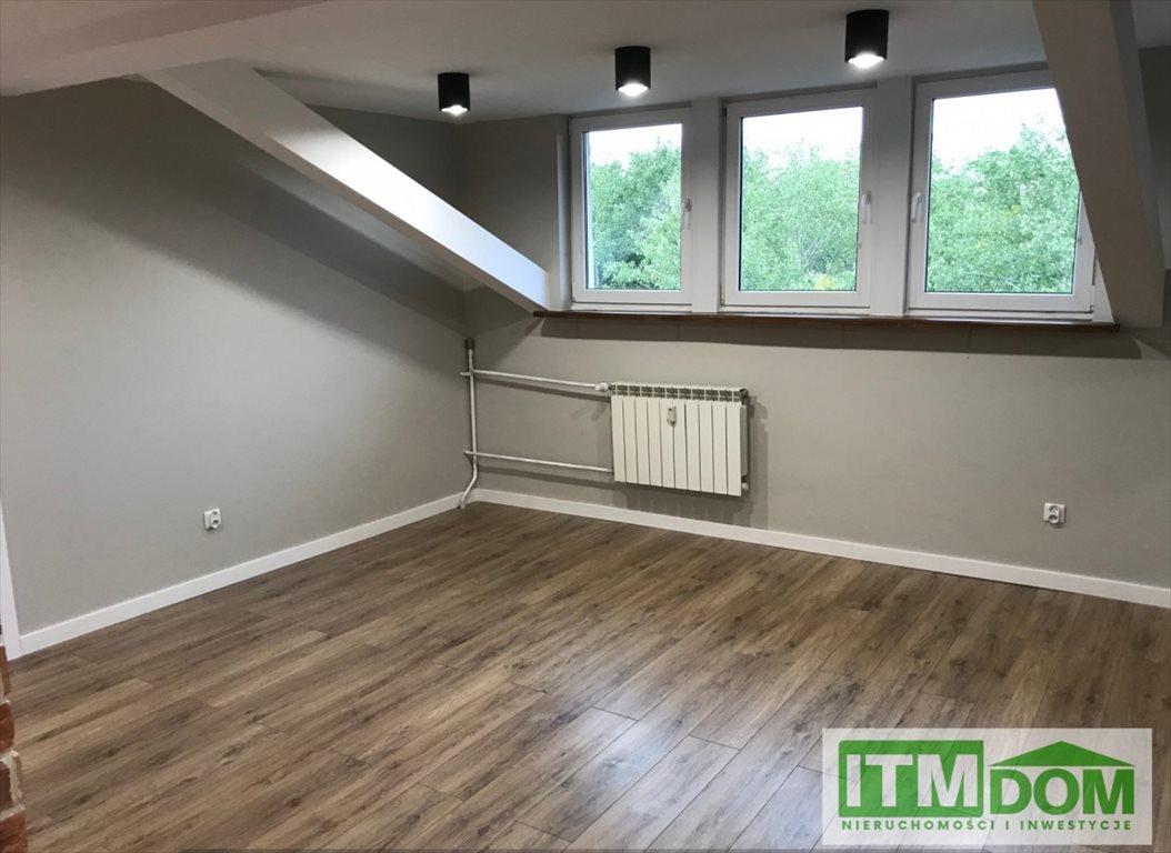 Mieszkanie czteropokojowe  na sprzedaż Białystok, Leśna Dolina, Batalionów Chłopskich  83m2 Foto 8