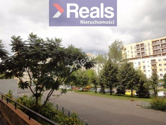 Mieszkanie trzypokojowe na sprzedaż Warszawa, Praga-Północ, Kijowska  55m2 Foto 9