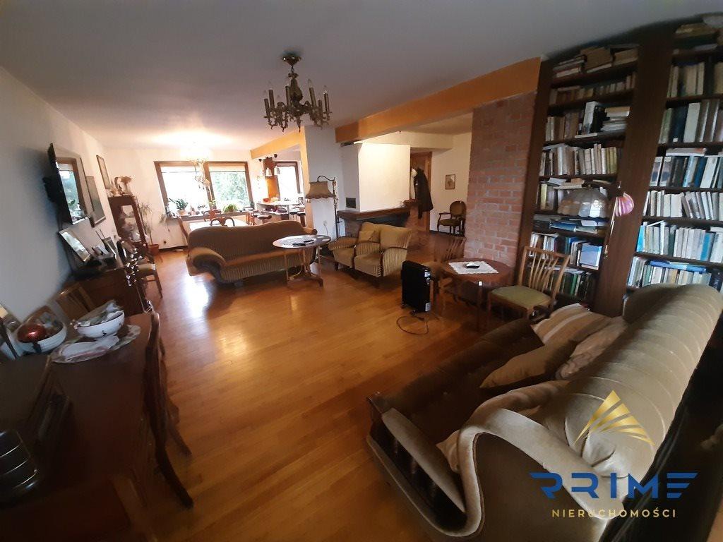Dom na sprzedaż Przewłoka  300m2 Foto 13