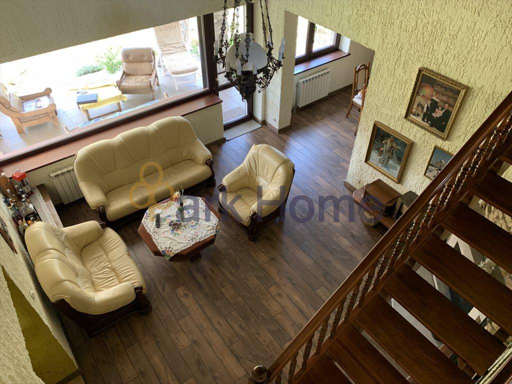 Dom na sprzedaż Rawicz  260m2 Foto 6